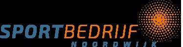 Sportbedrijf Noordwijk Logo